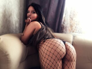 Online shows camshow DolceGia