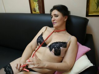 Camshow show pussy EstherLuv