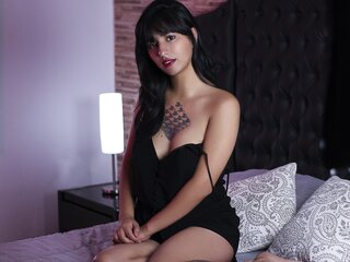Video xxx toy HollyAkers