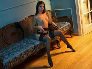 Online camshow ass SophieDolce